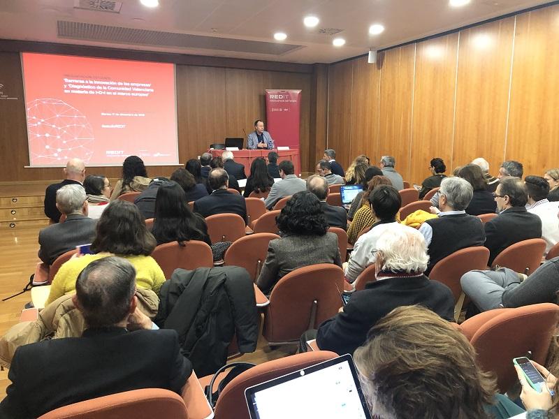 Presentacion_Estudio_Redit