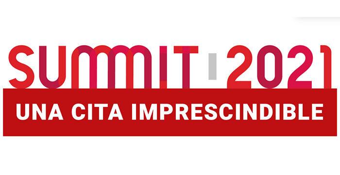 Redit Summit 2021