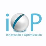 Diego Carou Porto - Presidente Asociación iOP