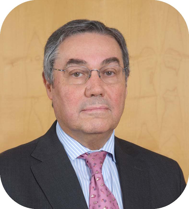 Fernando Rey Director Innovación GA