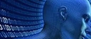 Digitalización del cuerpo humano para efectuar diagnósticos