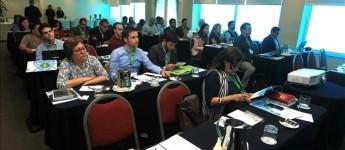 Centros tecnológicos de España ofrecen mayor eficiencia a industria peruana