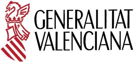 GeneralitatValenciana