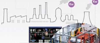ITE desarrollará una herramienta tecnológica para optimizar la gestión energética en los sectores Servicios, Industria y Edificación
