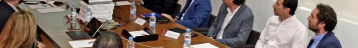 El Club de Empresas del Mueble del Instituto AIDIMA confirma indicios de cambio de ciclo en el sector