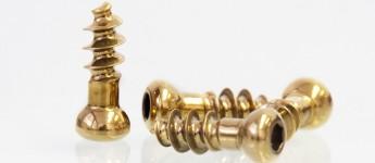 Eurecat-CTM y Flubetech investigan recubrimientos avanzados para mejorar el éxito clínico de prótesis, implantes e instrumental quirúrgico