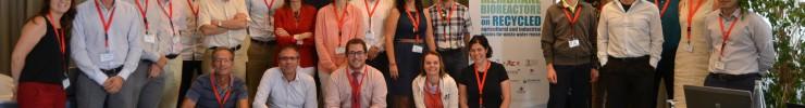 El Instituto de Tecnología Cerámica de la UJI colabora en el proyecto europeo REMEB