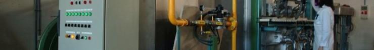 El ITC impulsa una industria cerámica baja en carbono