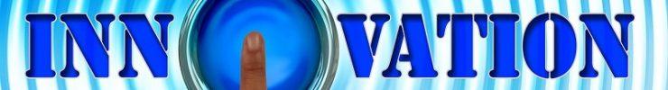 Especial Centros Tecnológicos en Innovaticias, portal de noticias de innovación y tecnología
