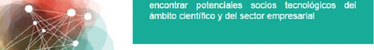 Centros Fedit presentarán casos de éxito de Innovación en el Foro Transfiere