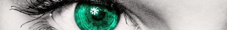BeOptical: nuevas tecnologías ópticas y fotónicas para el diagnóstico precoz de enfermedades