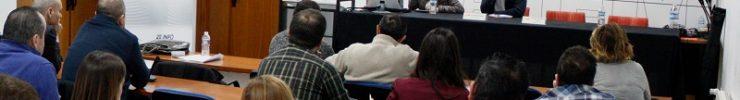 CETEM presenta el nuevo servicio gratuito 'Aceleradora Europea 2017'