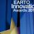 EARTO abre el plazo de sus Premios anuales de Innovación