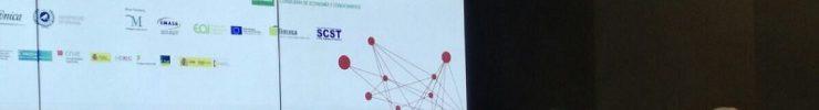 Centros Fedit llevan al Foro Transfiere la innovación en estado puro