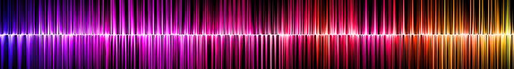 Desarrollan un sintetizador de voz para pacientes con disartria