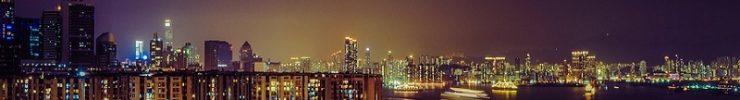Los Centros Fedit ITE e ITI proyectan una ciudad energéticamente inteligente