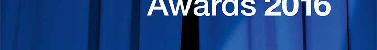 Fedit presenta tres proyectos de sus Centros a los Premios de Innovación de Earto