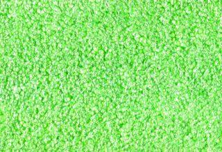 Nuevos materiales biobasados a partir de residuos alimentarios para utilizar en automoción y construcción
