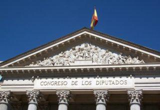 PSOE se alinea con Fedit en las enmiendas a la partida de I+D+I de los PGE 2017