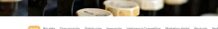 El Observatorio de Mercado de ITC estrena su blog del mercado del sector cerámico