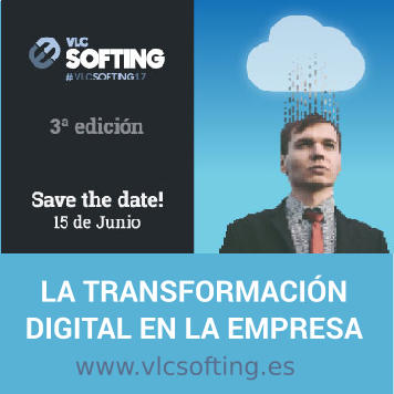 La transformacion digital en la empresa