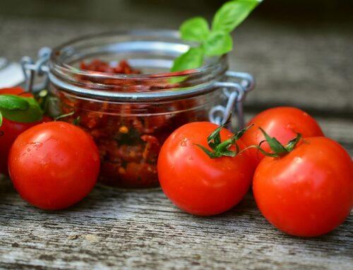 Recomendaciones para preservar la seguridad alimentaria también en verano