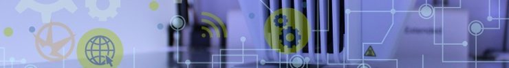 Los Centros Tecnológicos AIDIMME e ITE inician una metodología para mejorar la eficiencia energética y de procesos en industrias gracias a la digitalización