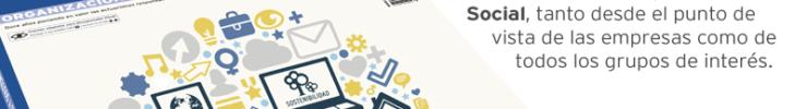 Los Centros Tecnológicos en el Anuario de RSC y Sostenibilidad Corresponsables 2018