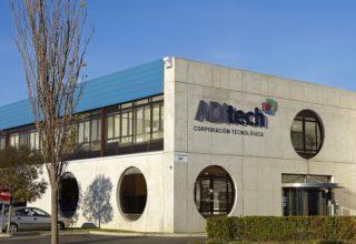 ADItech coordinará la utilización de las infraestructuras de I+D+I en Navarra en uso compartido