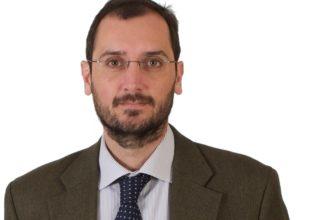 """Iñigo Felgueroso, Director Itma: """"la necesidad de innovar debe de estar en el ADN de cualquier empresa para sobrevivir"""""""