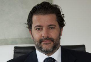 Entrevista a Carlos Calvo, presidente de FEDIT, en Innovadores de La Razón