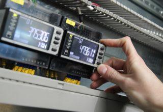 Los Centros ITE e ITC trabajan en cooperación para reducir costes energéticos en la industria cerámica