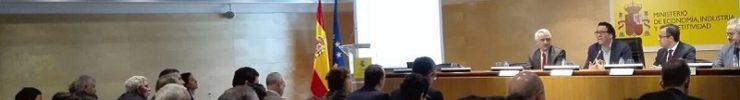 El Secretario General de Ciencia e Innovación destaca la labor de los Centros Tecnológicos de apoyo a la innovación de las empresas en España