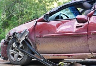 El Centro Tecnológico Cidaut trabaja en la prevención de accidentes del coche autónomo