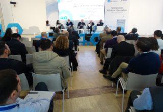El tejido empresarial gallego apuesta por las tecnologías emergentes para la implementación de la Industria 4.0