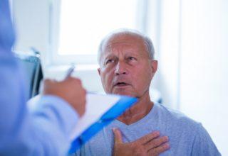 El CTCR combinará innovación y funcionalidad para el desarrollo de un nuevo dispositivo asistencial adaptado al día a día de los mayores