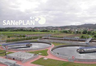 ITG presenta un sistema de gestión integrada de saneamiento y planificación urbana implantado con éxito en cinco ayuntamientos de España e Italia