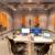 Comunicar para inspirar, impactar, innovar y transformar: así es la oficina de comunicación de Eurecat