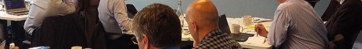 Fedit trabaja en el grupo organizado por EARTO para mejorar la participación de las PYMES en los programas europeos de I+D+I