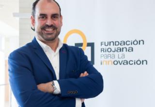 El CTCR todavía más cerca de la I+D+I tras su adhesión a la Fundación Riojana para la Innovación