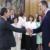 Con gran expectativa y afán de cooperación: así recibe Fedit al nuevo ministro de Ciencia, Innovación y Universidades, Pedro Duque