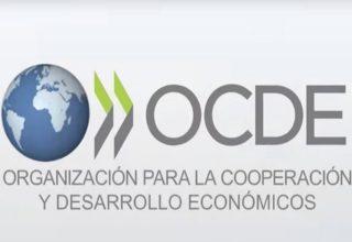 """Una solución de ITG es reconocida por al OCDE como """"Buena práctica de gobernanza del agua"""""""