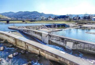 Comienza el segundo paquete de trabajo WP2 del proyecto AFTERLIFE para recuperar y convertir fracciones relevantes de aguas residuales
