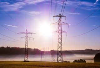 Red Eléctrica de España coopera con el Centro Tecnológico Aicia y universidades en el desarrollo de proyectos de Innovación