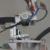 El Centro Eurecat crea un robot autónomo para desmantelar estructuras de amianto