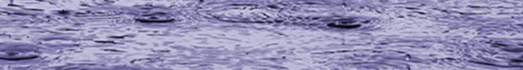 Eurecat lidera un proyecto que reduce el efecto de la lluvia en el impacto de los vertidos de aguas residuales no tratadas