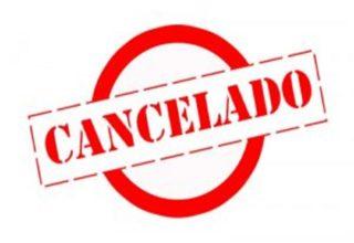 Revés para la I+D+I empresarial por la cancelación del programa Retos-Colaboración para 2018