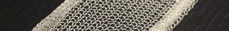 El proyecto sobre poliuretanos con memoria de forma del CTCR, finalista en los premios Chemplast 2018