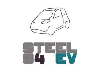 Cidaut implementa soluciones de acero para estructuras seguras e inteligentes de vehículos eléctricos